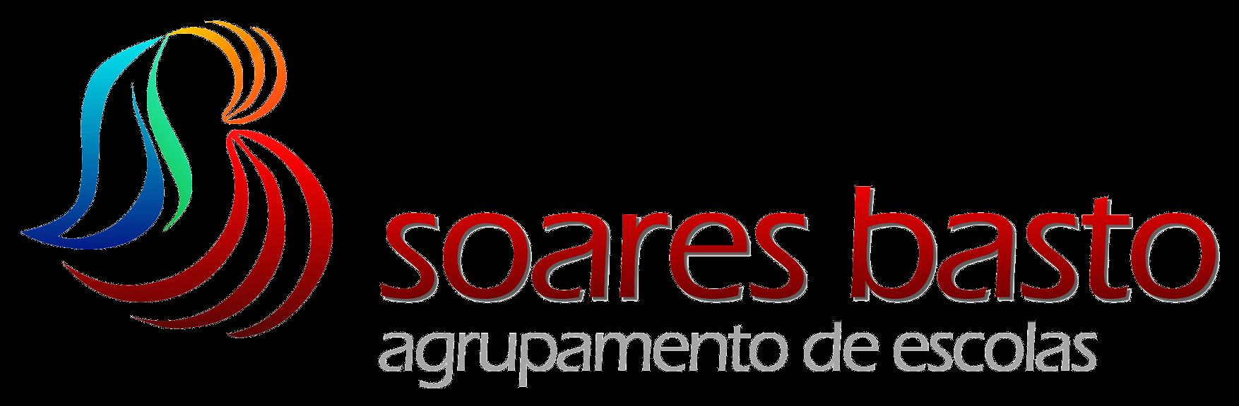 Soares Basto