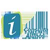 icon-consulta