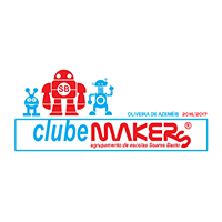 clube-Makers