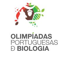olimpiadas_Biologia