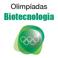 olimpiadas_Biotecnologia