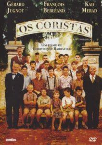 Os Coristas