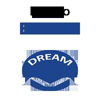 projeto-Dream