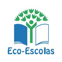 projeto-EcoEscolas