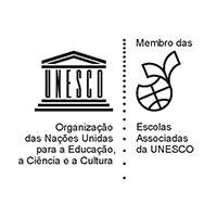 projeto-EscolasUnesco