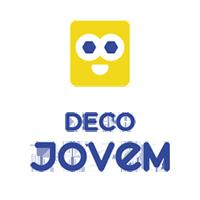 projeto_DecoJovem