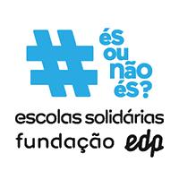 projeto_EscolasSolidarias