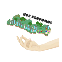 projeto_NosPropomos