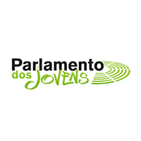 projeto_ParlamentoJovens
