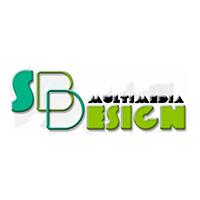 projeto_SBDesign