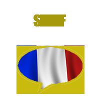 projeto_SELF