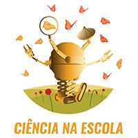 projetos_CienciaNaEscola