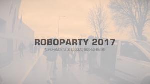 roboparty1