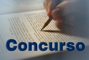 Concurso_400p