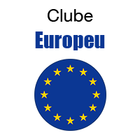 clube-Europeu