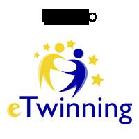 projeto_eTwinning