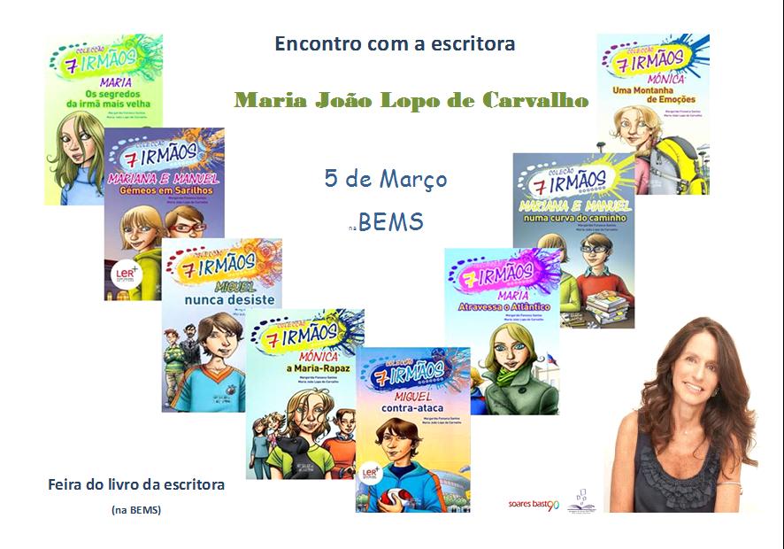 CARTAZ_-_encontro_com_a_escritora_Mª_JOÃO_LOPO_DE_CARVALHO