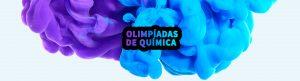 QuimicaMais 17.18