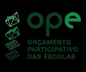 ope-logo