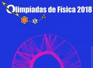 olimpiadas_fisica_17_18