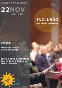 cartaz_INCLUSÃO